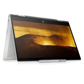 """Convertible 2 en 1 HP - 15-cn0001la - Intel Core i5 - 15.6"""" Pulgadas - Disco Duro 1Tb - Plata13"""
