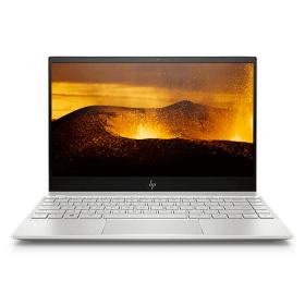 """Convertible 2 en 1 HP - 15-cn0002la - Intel Core i7 - 15.6"""" Pulgadas - Disco Duro  1Tb - Plata1"""