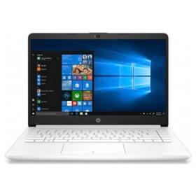 "Portátil HP - 14-cf0002la - Intel Core i3 - 14"" Pulgadas - Disco Duro 1Tb - Blanco2"