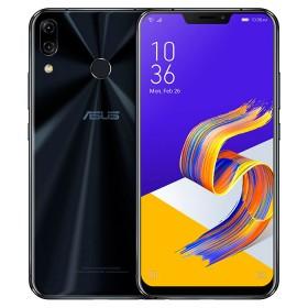 Celular ASUS Zenfone 5Z DS 4G Negro