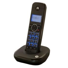 Teléfono inalámbrico MOTOROLA M 550 ID