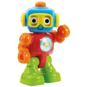 PLAYGO Juguete robot para bebé