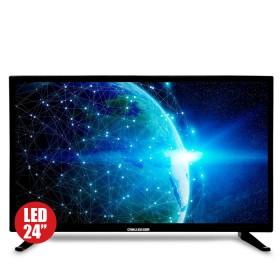"TV 24"" 60cm CHALLENGER 24M23 FHD"