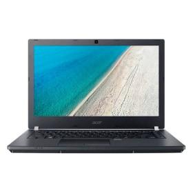 "Portátil ACER - TMP-32M5 - Intel Core I3 - 14"" Pulgadas - Disco Duro 1Tb - Negro"