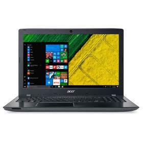 "Portátil ACER - E5-575G-58DV - Intel Core - 15.6"" Pulgadas – Disco Duro 1Tb – Iron"
