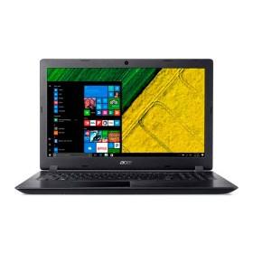 "Portátil ACER - 50B1 - Intel Core i5 - 15.6"" Pulgadas - Disco Duro 1TB - Negro3"