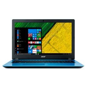 """Portátil ACER - 5307 - Intel Core i5 - 15.6"""" Pulgadas - Disco Duro 1Tb - Azul5"""