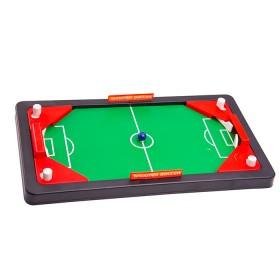 LET´S SPORT Pin Ball Futbolin De Mesa