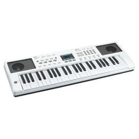 L & P piano electrónico 49 Teclas