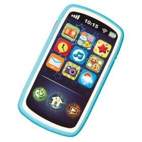 Comprar Juguetes Alkosto Tienda Online