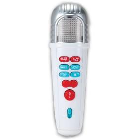 WINFUN Micrófono para niños