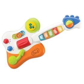 WINFUN Guitarra para Bebé