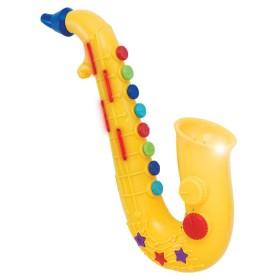 WINFUN Saxofón Electrónico