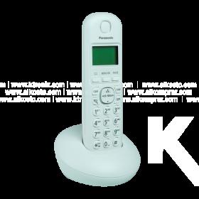 Teléfono Inalámbrico Dect PANASONIC KX-TGB210