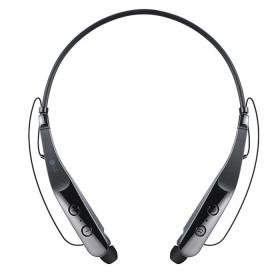 Audifonos LG Bluetooth Tone HBS-510 Negros