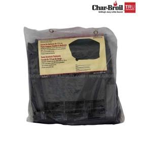 Cobertor CHAR BROIL para Parrillas de 173 cm