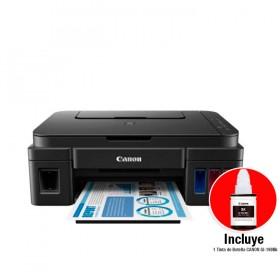 Comprar Impresoras Y Multifuncionales Alkosto Tienda Online