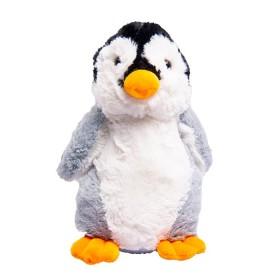 BEST MADE TOYS Peluche Pingüino Elke