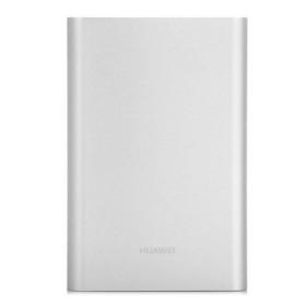 Powerbank HUAWEI Dual Output 13000mAh Silver