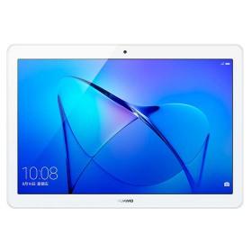 "Tablet HUAWEI T3-10 9.6"" 4G 16Gb"