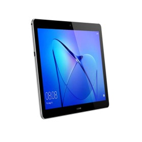 "Tablet HUAWEI T3-10 9.6"" 4G 16Gb"