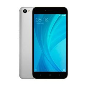 Celular Libre XIAOMI REDMI Note 5A Prime DS 4G Gris