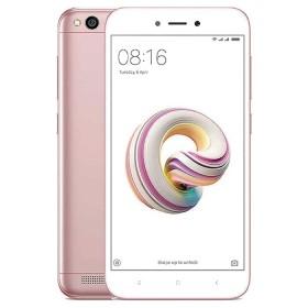 Celular Libre XIAOMI REDMI 5A DS 4G Dorado