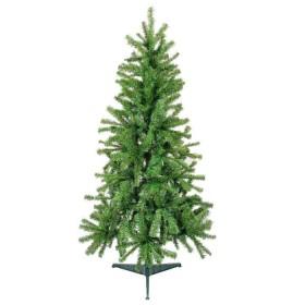 Árbol de Navidad 180 cm 420 Tips