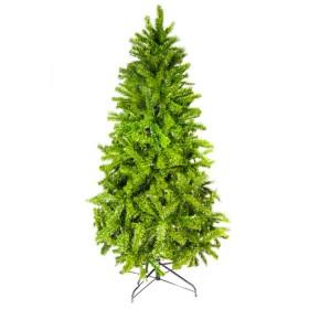Árbol de Navidad 180 cm 613 Tips
