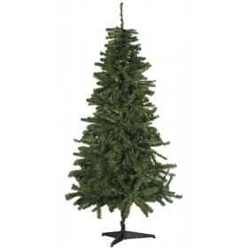 Arbol de Navidad ONCOR INTERNATI 210cm 530 Tips