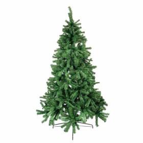 Árbol de Navidad 210 cm 530 Tips