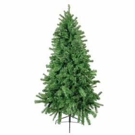 Árbol de Navidad 210.5 cm 1065 Tips