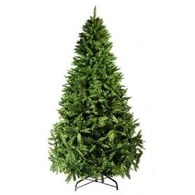 Árbol de Navidad 229 cm 2387 Tips