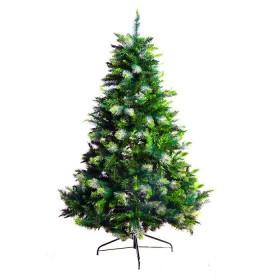 Árbol de Navidad 180 cm 955 Tips