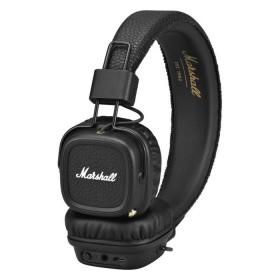 Auriculares MARSHALL Major II Bluetooth , negro
