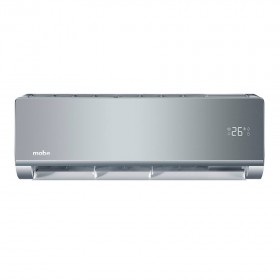 Aire Acondicionado MABE Inverter 18000BTU 220V Gris1