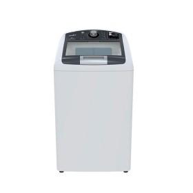 Lavadora MABE 16 Kg LMA46101VBAB0 Blanco