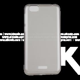 """Carcasa Trans 5.5"""" KALLEY K-GCTK4G"""