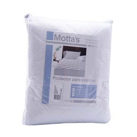 Protector de Colchón MOTTA'S Extradoble