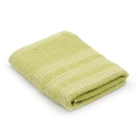 Toalla para Manos CANNON New Best 40 x 65 Verde