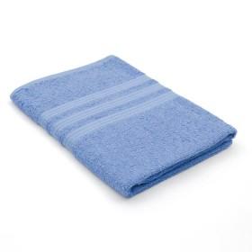 Toalla de Baño CANNON New Best 65 x 120 Azul