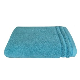 Toalla para Cuerpo CANNON Solvro Azul 70x140