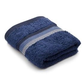 Toalla para Manos CANNON Milena 50 x 80 Azul