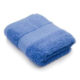 Toalla de Manos CANNON Electra 40 x 65 cm Azul