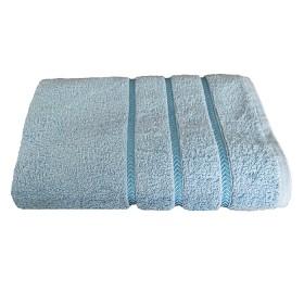 Toalla de Baño CANNON Gala 70 x 140 Azul