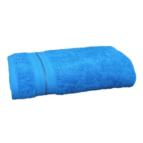 Toalla K-LINE Alegra Azul 70 x 140