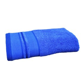 Toalla K-LINE Pistacea Azul 70 x 140
