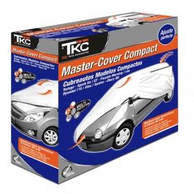 Cubre Autos Master Cover Compact