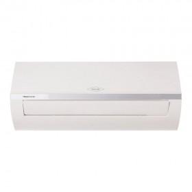 Aire Acondicionado HACEB Inverter AA FS09 220V Blanco1
