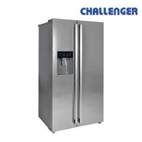 "Nevecon CHALLENGER 568Lt CRS800""I"